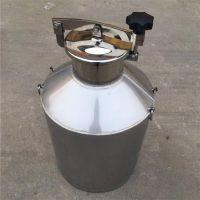 家庭小作坊专用小型酿酒设备厂 304不锈钢纯粮食酿酒设备