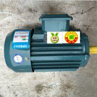 厂价直销Y132CS--6 5.5KW三相异步电动机 机械设备专用电动机