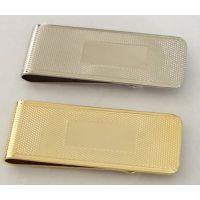金属标牌订做汽车标志logo设计 锌合金标牌订做厂家 兄弟联盟车队
