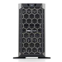 DELLEMC 戴尔PowerEdge T640服务器