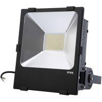 贵阳LED集成50W投光灯 大功率投射灯 广告招牌防水贴片投射灯