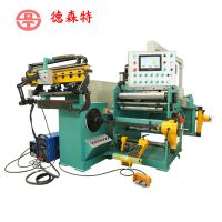 厂家直销RX系列大型电力变压器绕线机 高低压变压器绕线机