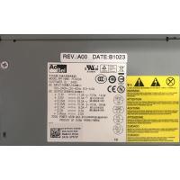 Y7C7C PC9004 AC460AD-00 DGX9R DPS-460DB-4A 戴尔工控机电源