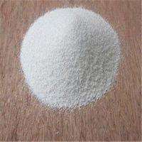 羟丙基甲基纤维素品质好价格低批发价格