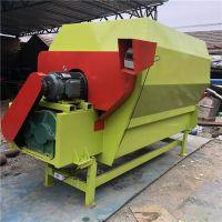 牵引式tmr搅拌机厂家 养殖用省时设备混料机 草料饲料混合搅拌机