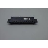 供应Bellwether连接器 SD-80052-1021