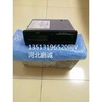 供应/奔驰4141/3340泵车/行车记录仪
