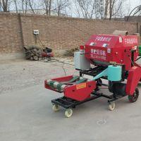 宁津县牧畅机械厂