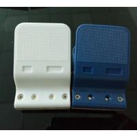 动力锂电池100V50A聚合物 大电流软包 测试夹子夹具 电芯容量 测试仪 夹头