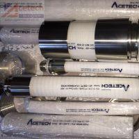 东莞工厂供食品级软管  铂金硫化钢丝硅胶管 医用硅胶管 硅胶软管