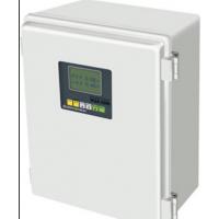 日本nippon denshoku电色监控器WQA6000-西崎贸易(成都)