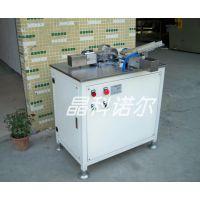 JK-GCJ-01滚槽机/圆柱电池滚槽机/晶科诺尔滚槽机