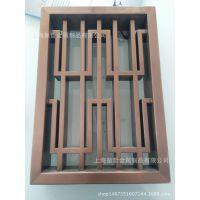 不锈钢型材装饰不锈钢来料加工上海生产不锈钢铁板异型加工