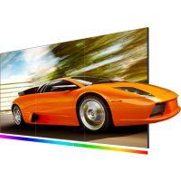 专业定制LG49寸超大尺寸触摸拼接屏|拼缝0MM大屏拼接生产厂家|