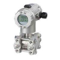 JUMO电导传感器202924/10 - 0010-1003 - 105-37-88-26-0