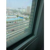 昆山隔音窗 技术精良 铸造高品质隔音门窗