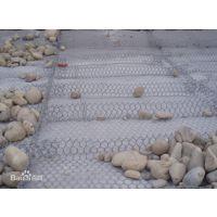 铅丝笼专题#石笼网常见规格