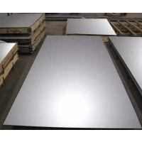 供应产品B220P2加磷高强度冷连轧B220P2钢板材料