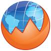 Advanced Web Ranking软件 购买 代理 销售 报价格 下载 优惠 试用 购买