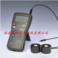 中西促销紫外辐照计(双通道) 型号:BB13-UV-313/UV-365库号:M323676