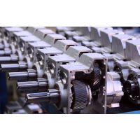 现货供应HYDRO-MEC减速机