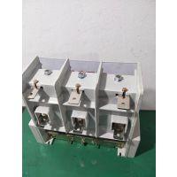 提升机启动装置配套开关专用真空接触器JZC5-630/7.2G高压真空接触器