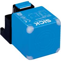 供应 SICK IQ40-20BPSKC0K 电感式接近传感器