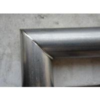 北京昌平激光焊接精密加工昌平激光焊接加工中心