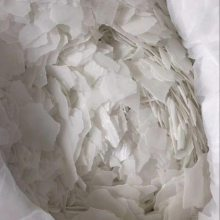片碱 厂家直销片状白色不透明固体50%片碱 工业级氢氧化钠