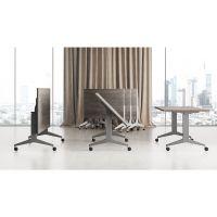 LAS办公桌:高端品质缔造成功的氛围