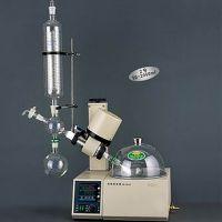 杭州艾普旋转蒸发器RE-52AA型实验室专用旋转蒸发仪