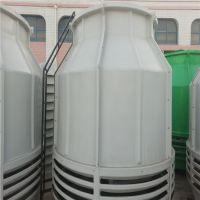 天津南开区冷却塔维修安装配件大全 永泰超低噪型冷却塔
