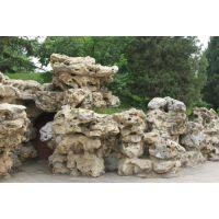 绿化工程长安庭院景观设计施工