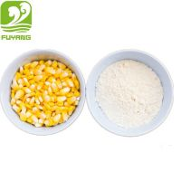山东福洋生物生产销售高品质食品级玉米淀粉