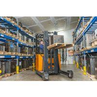 仓储管理,WMS系统,质量管理就选七通智能!