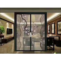 房门,铝合金门窗,卫生间门,厨房玻璃门,钢化玻璃门,阳台推拉隔断门