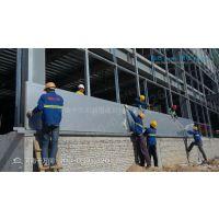 鹤壁聚氨酯板供应 聚氨酯板厂家价格