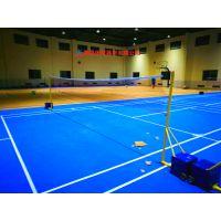 岳麓区塑胶篮球场施工包工包料价,长沙新小区学校公园专用篮球场地漆厂家