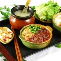 中式快餐 中式快餐怎么加盟 中式快餐加盟优势 中式快餐加盟流程