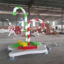 重庆定做玻璃钢雕塑摆件 主题公园玻璃钢景观异型雕塑