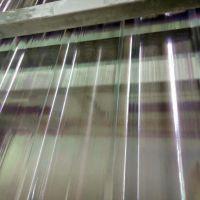 湘潭艾珀耐特采光板透明瓦-防腐瓦-胶衣瓦厂家直销-各种型号定制-全国供应-质量可靠