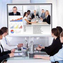 能源行业视频会议解决方案