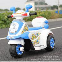 厂家直销迷你型儿童电动摩托车儿童电动车电动童车童车