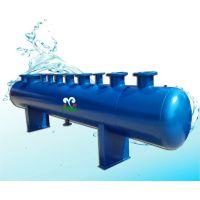 地热分水集器宁波设备厂