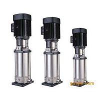 水泵参数CDL16-70加压泵型号,杭锦旗泵业,304不锈钢