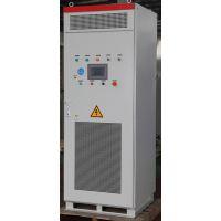 BY92-SVG系列静止无功发生器 型号:BSVG-400V/4L-100Kvar