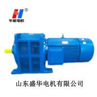 山东电机生产厂家盛华YE2-315S-6大功率电机