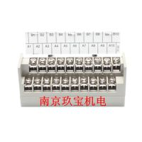 原装BOXTM-1001日本TOGI东洋技研端子盒南京玖宝直邮