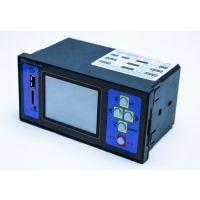 SH200C彩屏无纸记录仪,福建工业无纸记录仪,食品记录仪,医药制药记录仪,温湿度记录仪,流量记录仪