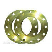 大口径对焊法兰Q235碳钢大口径平焊法兰厂家直销